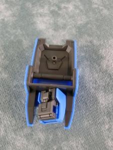 HG-GUNDAM-ASTAROTH-RINASCIMENTO-0174.jpg