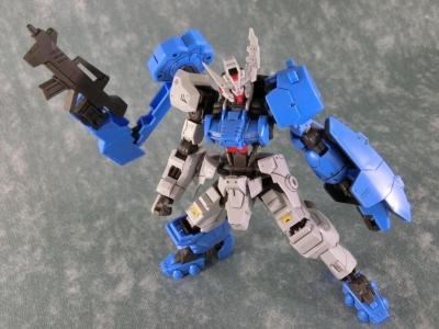 HG-GUNDAM-ASTAROTH-RINASCIMENTO-0227.jpg