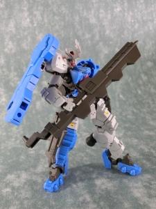 HG-GUNDAM-ASTAROTH-RINASCIMENTO-0277.jpg