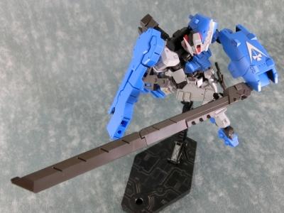HG-GUNDAM-ASTAROTH-RINASCIMENTO-0346.jpg