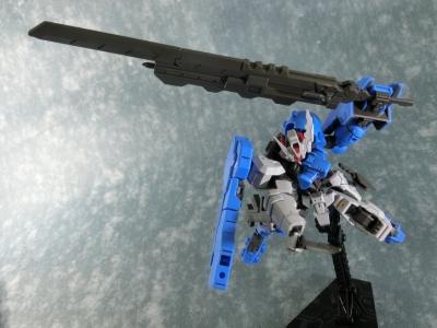 HG-GUNDAM-ASTAROTH-RINASCIMENTO-0359.jpg