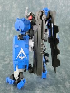 HG-GUNDAM-ASTAROTH-RINASCIMENTO-0382.jpg