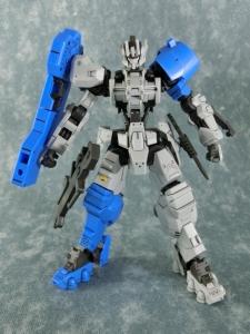 HG-GUNDAM-ASTAROTH-RINASCIMENTO-0485.jpg
