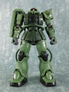HG-ZAKU2C-0014.jpg