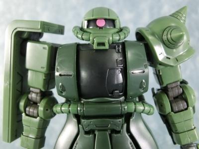 HG-ZAKU2C-0018.jpg