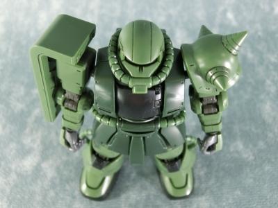 HG-ZAKU2C-0036.jpg