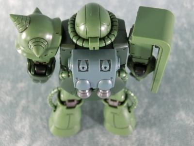 HG-ZAKU2C-0086.jpg