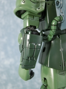 HG-ZAKU2C-0097.jpg