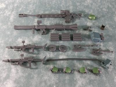 HG-ZAKU2C-0205.jpg