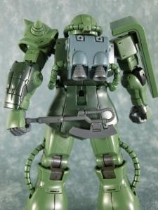 HG-ZAKU2C-0226.jpg