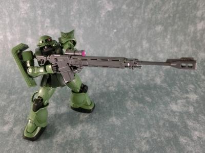 HG-ZAKU2C-0277.jpg