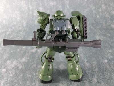 HG-ZAKU2C-0290.jpg