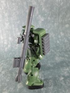 HG-ZAKU2C-0301.jpg