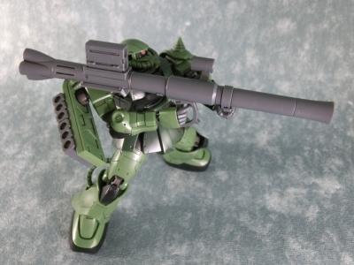 HG-ZAKU2C-0352.jpg