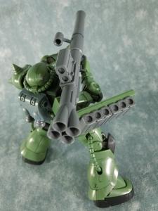 HG-ZAKU2C-0356.jpg