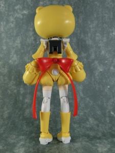 HGBF-CHINAGGUY-0123.jpg