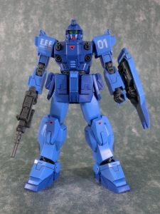 HGUC-BLUE-DESTINY-1-EXAM-0009.jpg