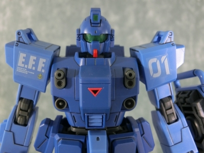 HGUC-BLUE-DESTINY-1-EXAM-0019.jpg