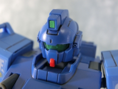 HGUC-BLUE-DESTINY-1-EXAM-0030.jpg