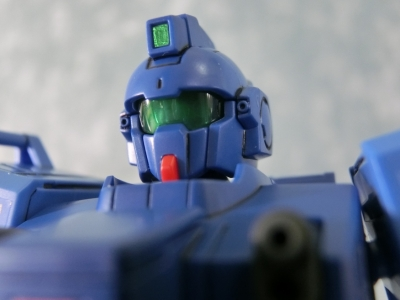 HGUC-BLUE-DESTINY-1-EXAM-0036.jpg
