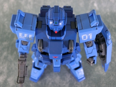 HGUC-BLUE-DESTINY-1-EXAM-0040.jpg