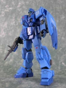 HGUC-BLUE-DESTINY-1-EXAM-0055.jpg