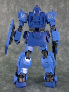 HGUC-BLUE-DESTINY-1-EXAM-0063.jpg