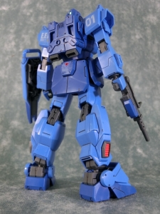 HGUC-BLUE-DESTINY-1-EXAM-0090.jpg