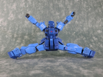 HGUC-BLUE-DESTINY-1-EXAM-0119.jpg