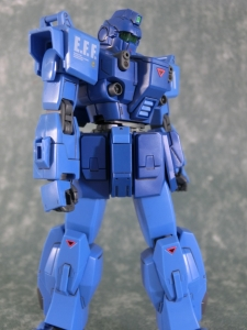 HGUC-BLUE-DESTINY-1-EXAM-0138.jpg