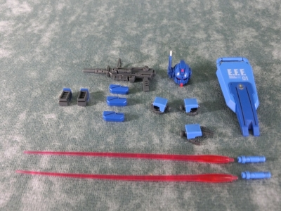 HGUC-BLUE-DESTINY-1-EXAM-0146.jpg