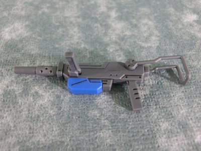 HGUC-BLUE-DESTINY-1-EXAM-0182.jpg