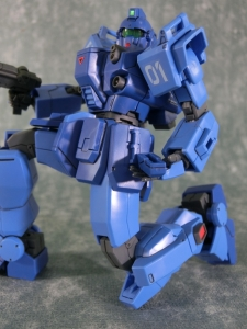 HGUC-BLUE-DESTINY-1-EXAM-0193.jpg