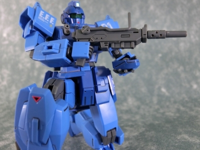 HGUC-BLUE-DESTINY-1-EXAM-0210.jpg
