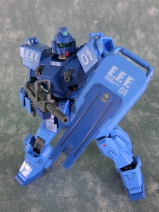 HGUC-BLUE-DESTINY-1-EXAM-0223.jpg