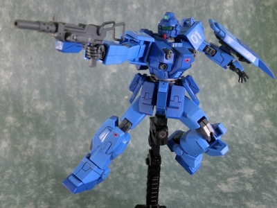 HGUC-BLUE-DESTINY-1-EXAM-0246.jpg
