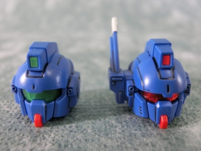 HGUC-BLUE-DESTINY-1-EXAM-0256.jpg