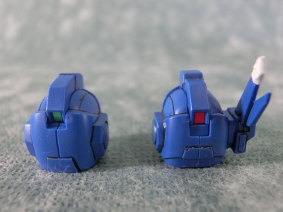 HGUC-BLUE-DESTINY-1-EXAM-0262.jpg