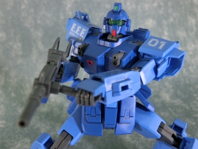 HGUC-BLUE-DESTINY-1-EXAM-0272.jpg