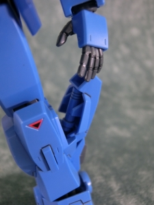HGUC-BLUE-DESTINY-1-EXAM-0276.jpg