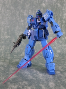 HGUC-BLUE-DESTINY-1-EXAM-0286.jpg