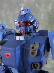 HGUC-BLUE-DESTINY-1-EXAM-0289.jpg
