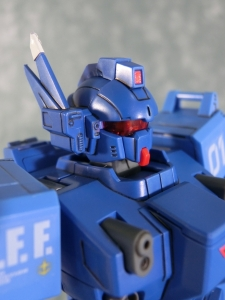HGUC-BLUE-DESTINY-1-EXAM-0294.jpg