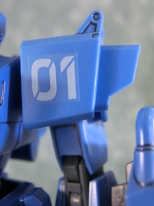HGUC-BLUE-DESTINY-1-EXAM-0308.jpg
