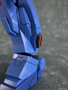 HGUC-BLUE-DESTINY-1-EXAM-0316.jpg