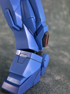 HGUC-BLUE-DESTINY-1-EXAM-0322.jpg