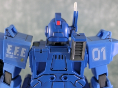 HGUC-BLUE-DESTINY-1-EXAM-0331.jpg