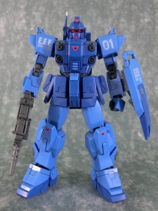 HGUC-BLUE-DESTINY-1-EXAM-0338.jpg