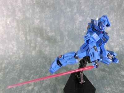 HGUC-BLUE-DESTINY-1-EXAM-0343.jpg