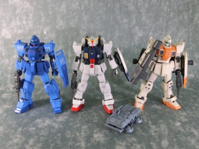 HGUC-BLUE-DESTINY-1-EXAM-0360.jpg